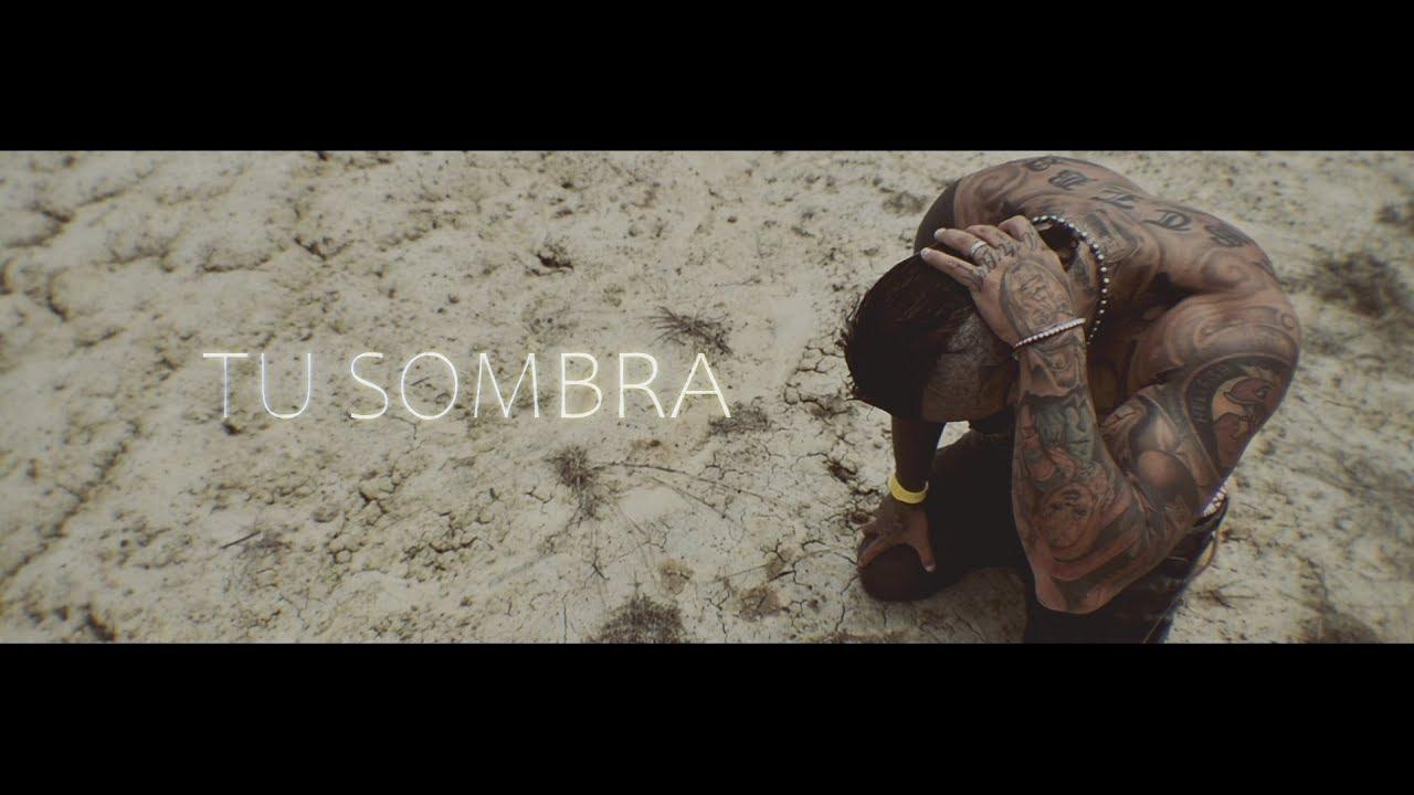 Download Tú Sombra - @Oficial Big Stan  VideoClip Oficial