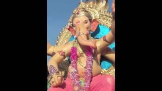 Download Hindi Video Songs - Ganaraya - Hriday Gattani