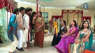 Bhauji Tahar Bahino Ke│Bhojpuri Wedding Song│Dulhania Le Ja Rajaji