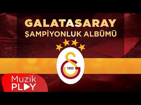 Sensiz Olmaz Galatasaray - gripin