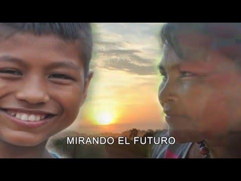Pueblos Indigenas construyendo futuro Pando Parte III