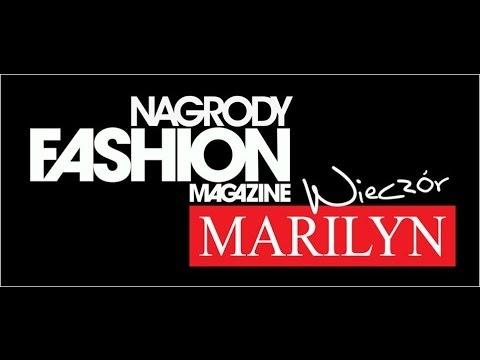 Pokaz Kolekcji Patrizia Gucci for MARILYN