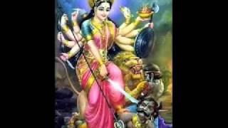 Video durga saptashati adhyaay 8 download MP3, 3GP, MP4, WEBM, AVI, FLV April 2018