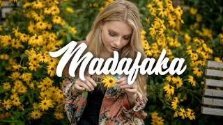 Maîtresse Saayy (Vilone Remix)