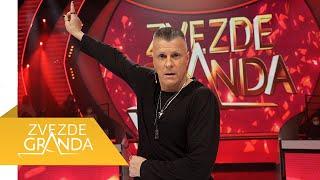 Zvezde Granda - Cela emisija 63 - ZG 2020/21 - 17.04.2021