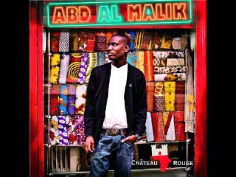 Abd Al Malik  Ground zéro Ode to Love