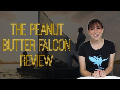 the-peanut-butter-falcon-movie-review