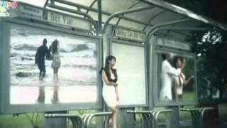 Mưa Của Ngày Xưa - Việt My .mp4