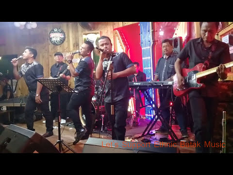 Mulak nama au tu kuala namu _ Permata Band