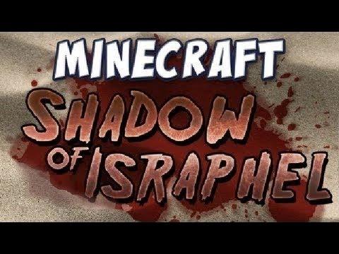 Best of Shadow of Israphel - Part 3!