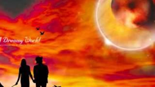 Hi-Fi - В последний раз / Posledny Raz(В последний раз Lyrics: Все напоминает о тебе, а ты нигде Остался мир, который вместе видел нас В последний..., 2011-02-19T17:57:36.000Z)
