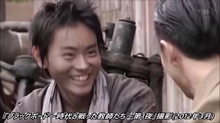 初期の主な出演作(デビュー前の2008年~2014年6月まで)を、撮影順に時系...
