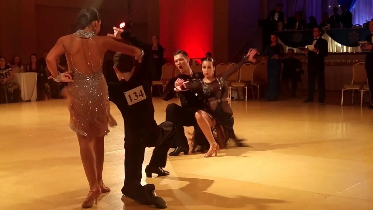 Ontario amateur dancesport, gay shemale movie