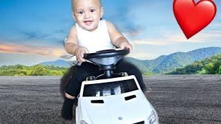 cj-got-his-first-car