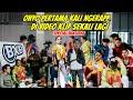 BEHIND THE MOP | DI BALIK LAYAR VIDEO KLIP TERBARU ONYO