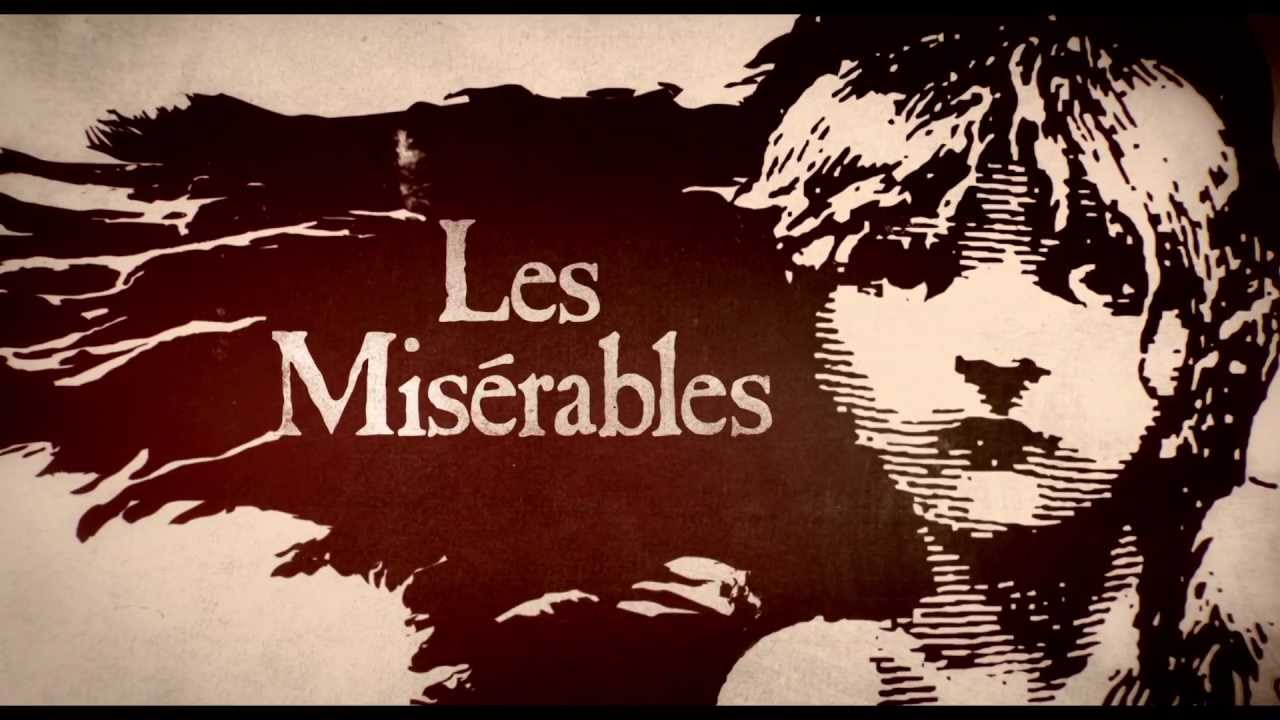 Les Miserables Tv Spot I Dreamed A Dream Youtube