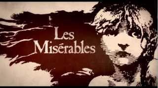 """Les Misérables - TV Spot: """"I Dreamed A Dream"""""""