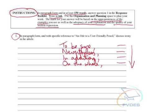 professional beautician resume best university essay writing example of a warehouseman resume essay female education