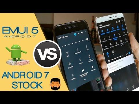 ¿Cuál es el mejor smartphone de 2015? LG G4 vs S6 Edge vs iPhone 6S vs P8 vs Z5, One M9 vs Lumia 950 de YouTube · Duración:  25 minutos 40 segundos  · Más de 140.000 vistas · cargado el 10.11.2015 · cargado por Xataka TV