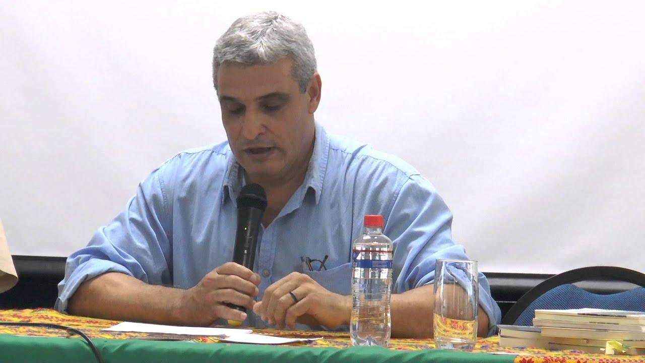 Luis Alvarenga Obra De Roque Dalton Xi Jornadas