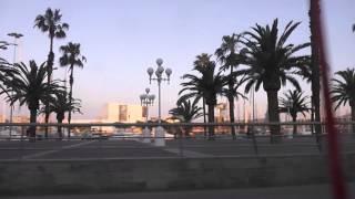 Испания Коста Браво.Бланес(путешествие., 2013-07-09T12:42:59.000Z)
