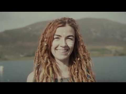 Pure Magic Battle for the Lake Achill Island 2017 Official Video