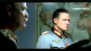 Best Hitler Mashup -- Dubbed with Star Trek dialogue