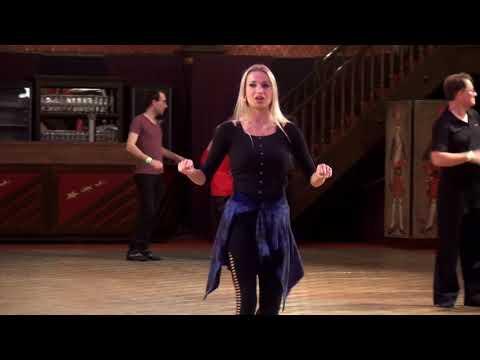 Katja Krasavice Lets Dance | Katja Krasavice 18 Uhr