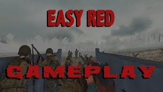 Easy Red   PC Indie Gameplay