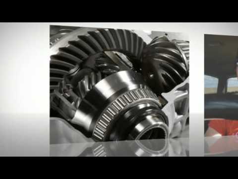 Auto Mechanics | Transmission Repair | Transfer Case Rebuild | Clutch Repair | (480) 447-2727