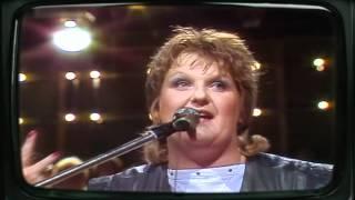 Stefanie Werger - I bring kan' Hillybilly z'samm 1983