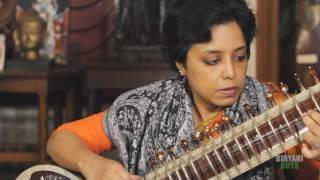 Mita Nag & Uday Kumar - Raga Yaman - The Biryani Boys