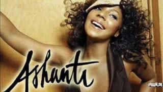 [OFFICIAL] NEW ASHANTI - HEY BABY (AFTER THE CLUB)!!!!!!!!HQ