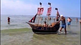 Залізний Порт/Железный порт (2015)(Відеозйомка в HD, Full HD, Ultra HD 4K - (097) 452-99-03 https://vk.com/mykola.mosiychuk Ukraine, Rivne - 2015., 2016-04-24T21:33:55.000Z)