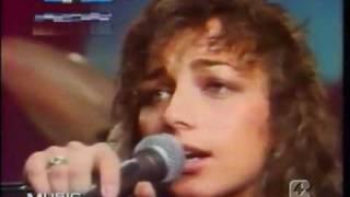 Gianna Nannini - Cinque Minuti
