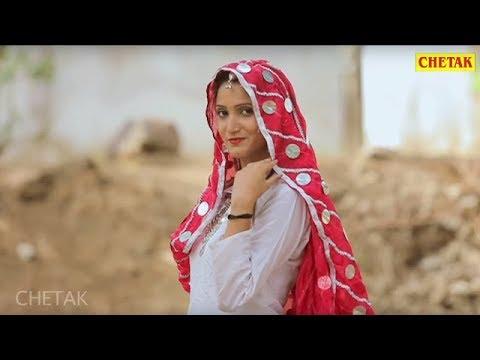 52 Gaj Ka Daman  | Mis Ada , jaji King | Latest Haryanvi Songs Haryanavi 2018 |