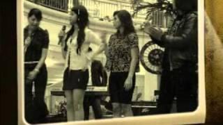 Download lagu usman bersaudara (kemana).mpg