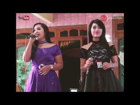 Download Mp3 Tombo Kangen Koplo - duet maut penyanyi asek asek JOSS - ZingLagu.Com