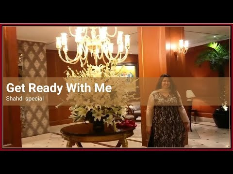 get-ready-with-me-|-easy-pakistani/indian-wedding-guest-look-|-urdu/hindi