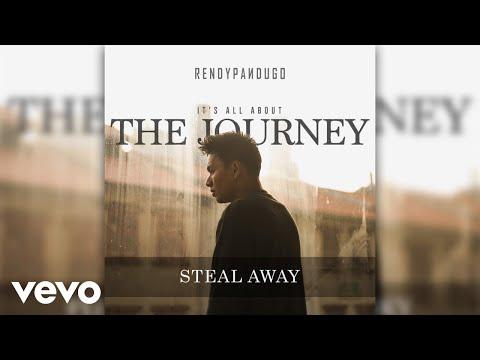 Rendy Pandugo - Steal Away
