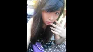 Repeat youtube video Darating Ka Din lyrics Breezy Boys & Girls