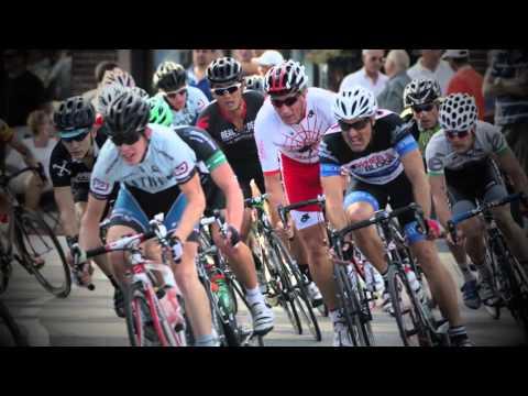 Tour Di Vi Italia 2012