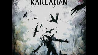 KARLAHAN - Exile [Full + Bonus]