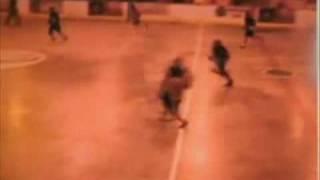 Lacrosse - Biggest Hits.m4v