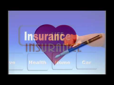 compare-cheap-car-insurance-quotes