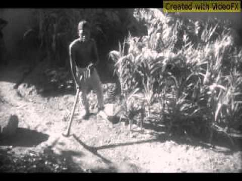 eskay's music video