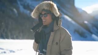 Andrew Huang Lake Louise.mp3