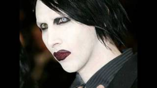 Marilyn Manson - Disposable Teens Lyrics