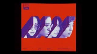 에프엑스 f(x) 4 Walls Japanese Version