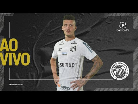 DANILO BOZA | APRESENTAÇÃO (10/06/21)
